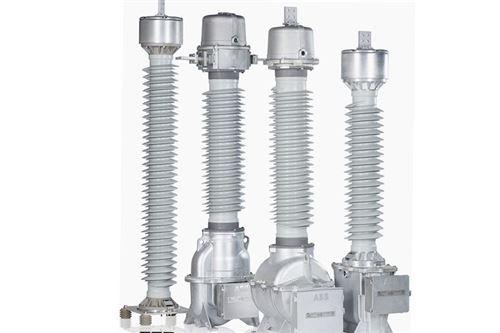 Biến dòng điện và Biến điện áp đến 220kV